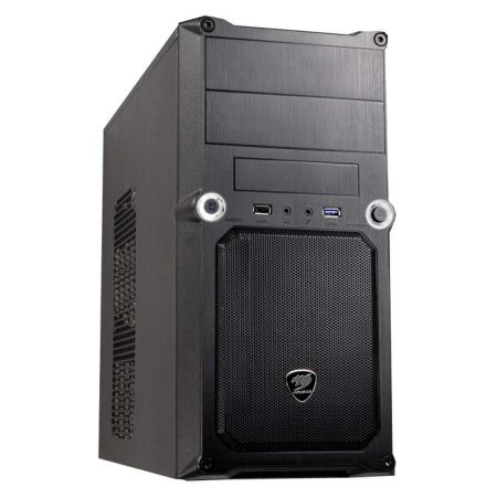 AMD Athlon 6000 tower image